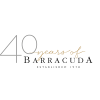 Spektrum testimonial barracuda restaurant finance