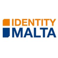 Spektrum testimonial identity malta HR