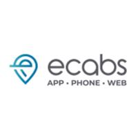 Spektrum testimonial ecabs