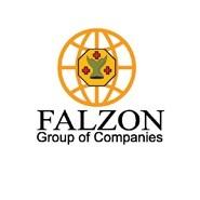 Spektrum testimonial falzon group