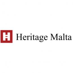 heritage-malta-spektrum