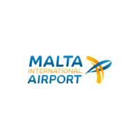 spektrum malta international airport
