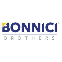Hr Spektrum bonnici brothers payroll